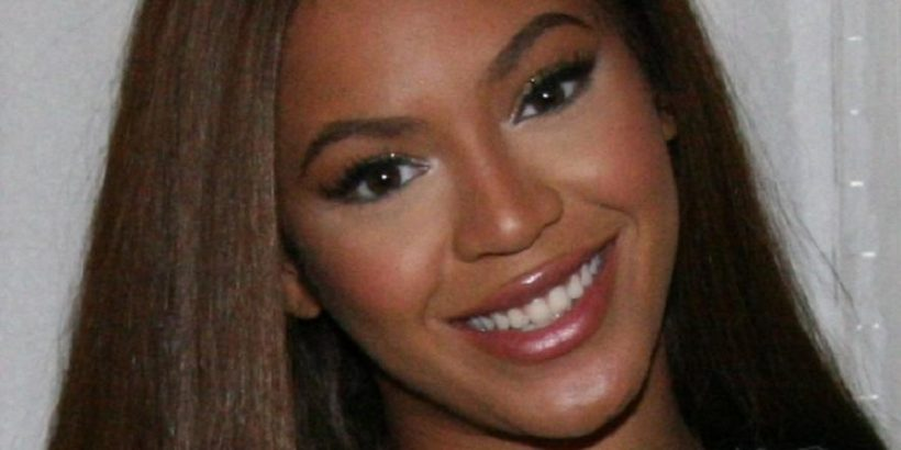 Beyonce Knowles Bio, Net Worth, Facts