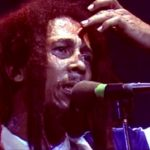 Bob Marley Biography