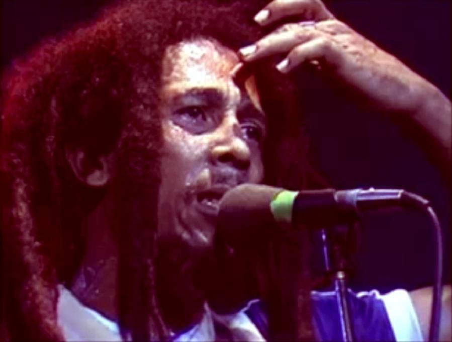 Bob Marley Bio Net Worth Height Facts Cause Of Death