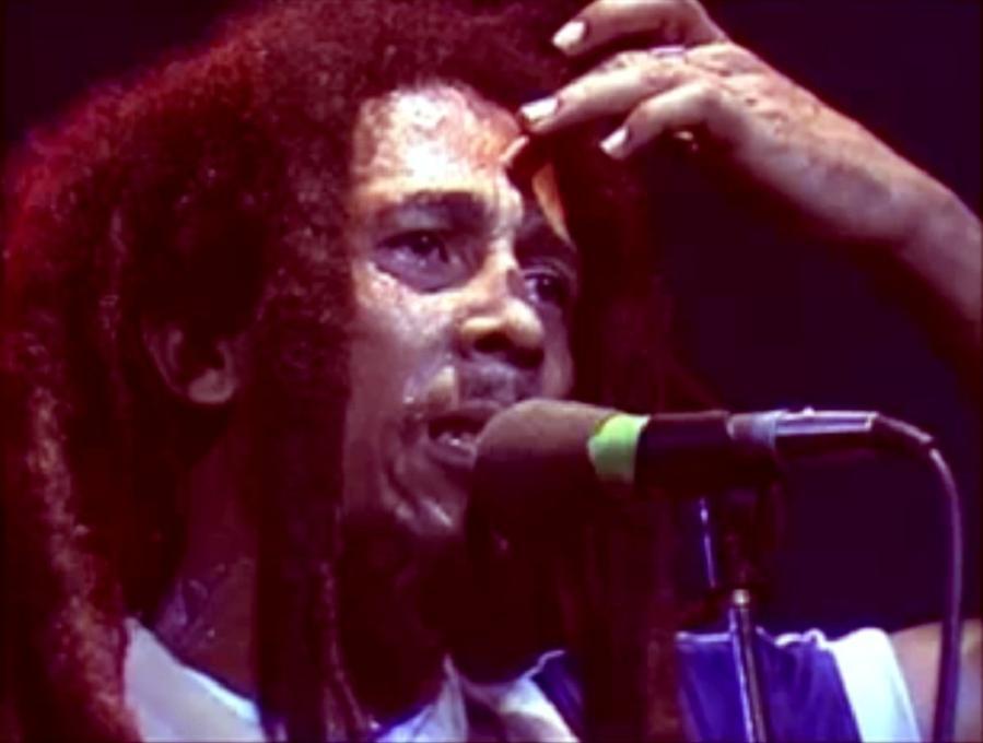 Bob Marley Bio, Net Worth, Facts