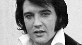 Elvis Presley Bio, Net Worth, Facts