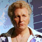 Evel Knievel Biography