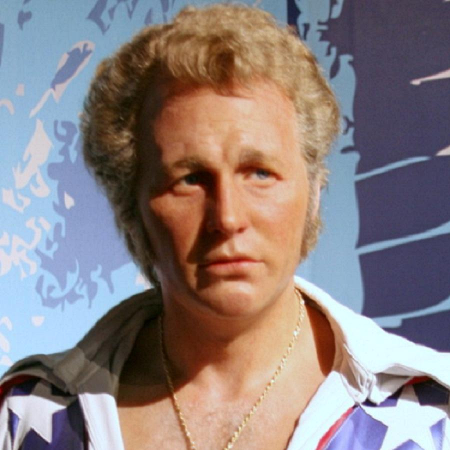 Evel Knievel Bio, Net Worth, Facts