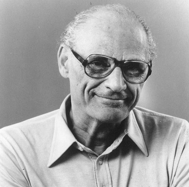 Arthur Miller Bio, Net Worth, Facts