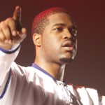 A$AP Ferg Biography