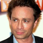 Chris Kattan Biography