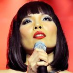 Dami Im Biography