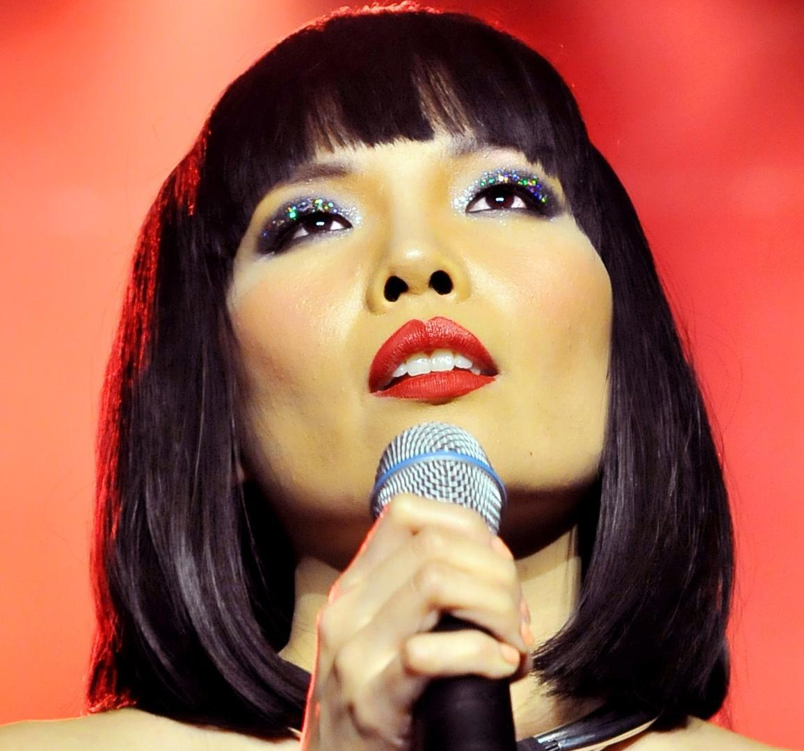 Dami Im Bio, Net Worth, Facts