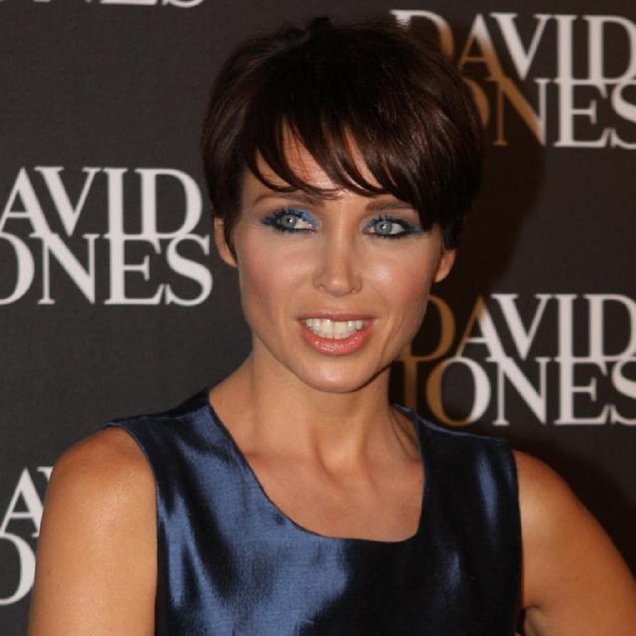 Dannii Minogue Bio, Net Worth, Facts