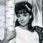 Dawn Wells Biography