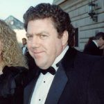 George Wendt Biography