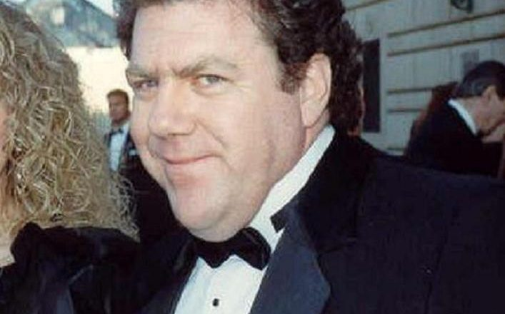 George Wendt Bio, Net Worth, Facts