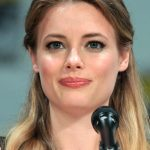 Gillian Jacobs Biography