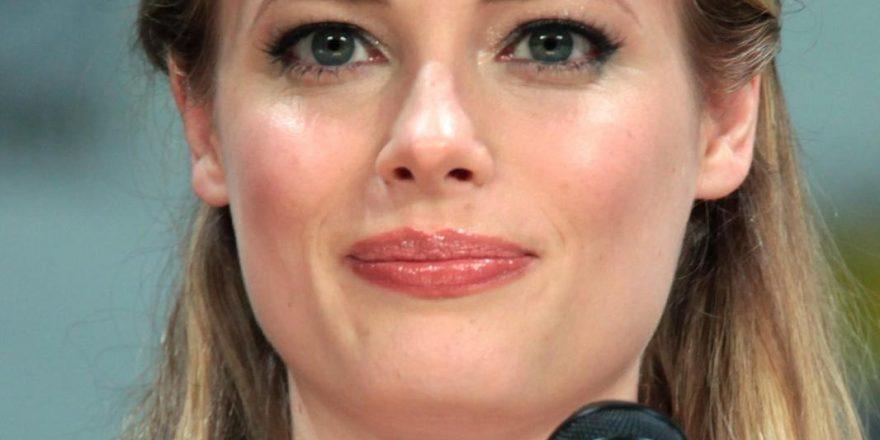 Gillian Jacobs Bio, Net Worth, Facts
