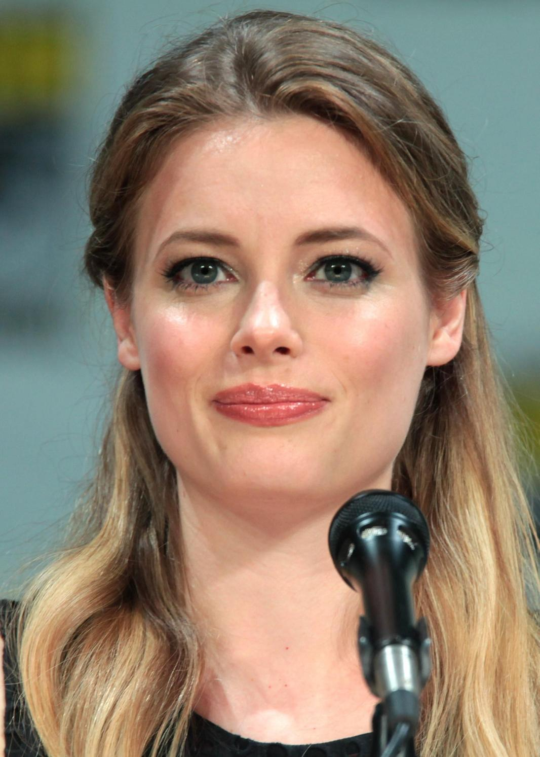 Gillian Jacobs Bio, Net Worth, Facts