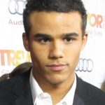 Jacob Artist Biography