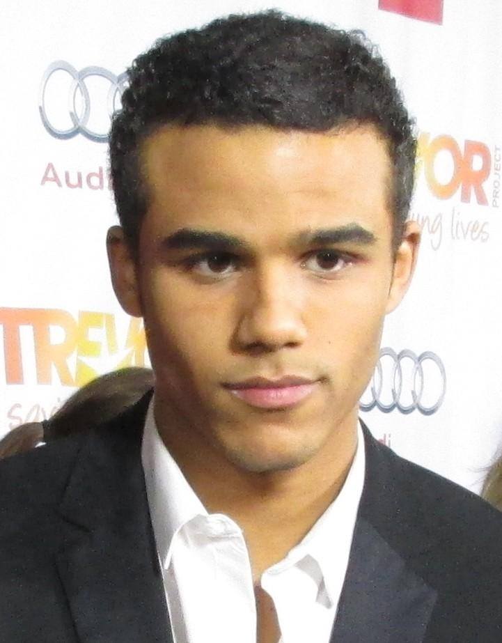 Jacob Artist Bio, Net Worth, Facts