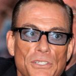 Jean-Claude Van Damme Biography