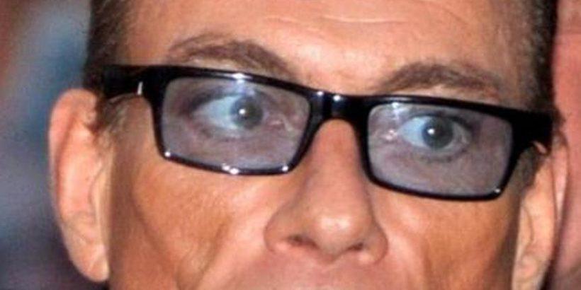 Jean-Claude Van Damme Bio, Net Worth, Facts