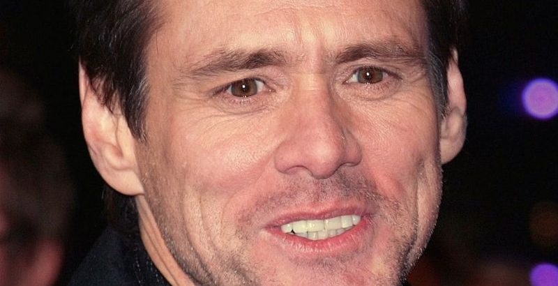 Jim Carrey Bio, Net Worth, Facts