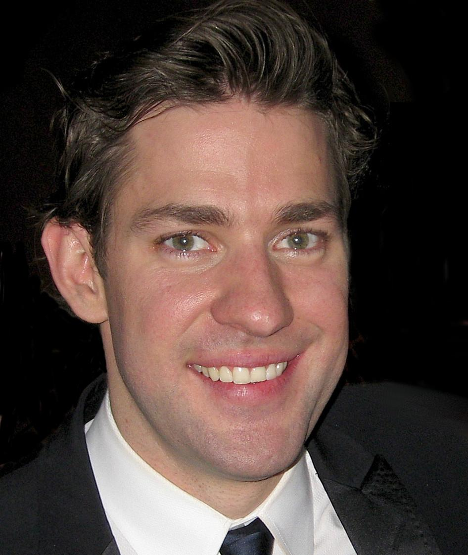 John Krasinski Bio, Net Worth, Facts