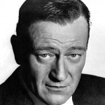 John Wayne Biography