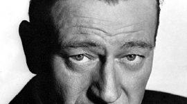 John Wayne Bio, Net Worth, Facts
