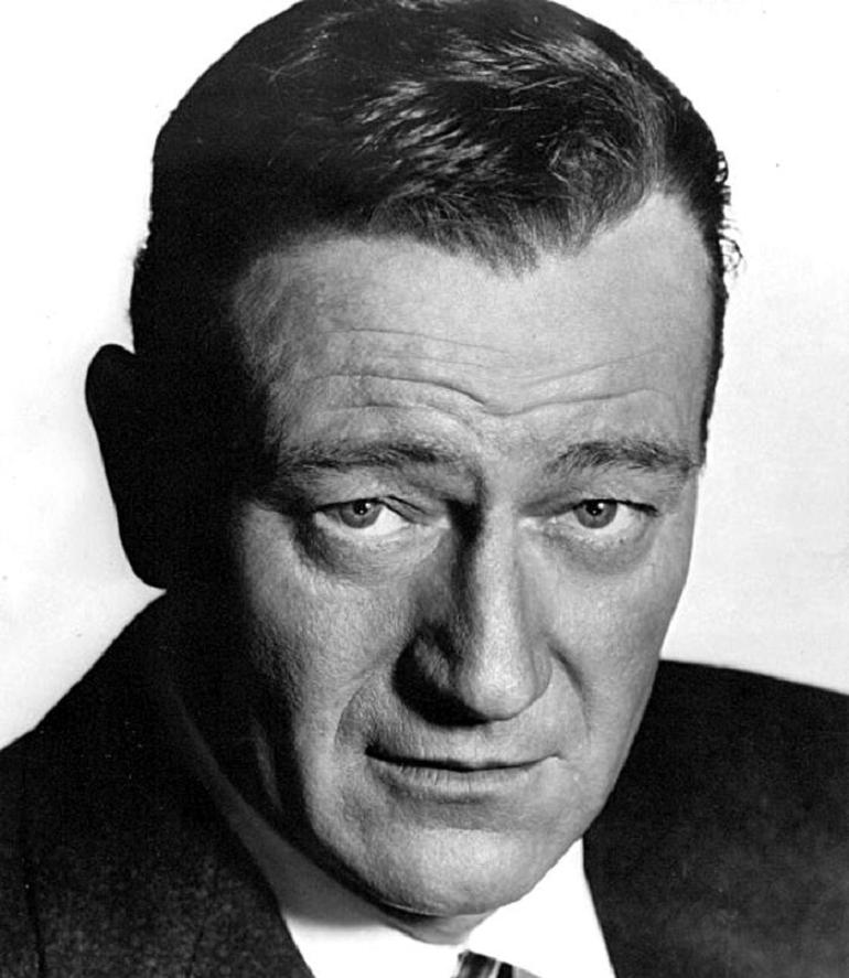 John Wayne Bio, Net Worth, Facts