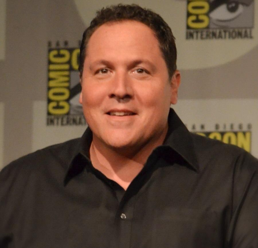 Jon Favreau Bio, Net Worth, Facts