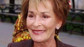 Judge Judy Bio, Net Worth, Facts