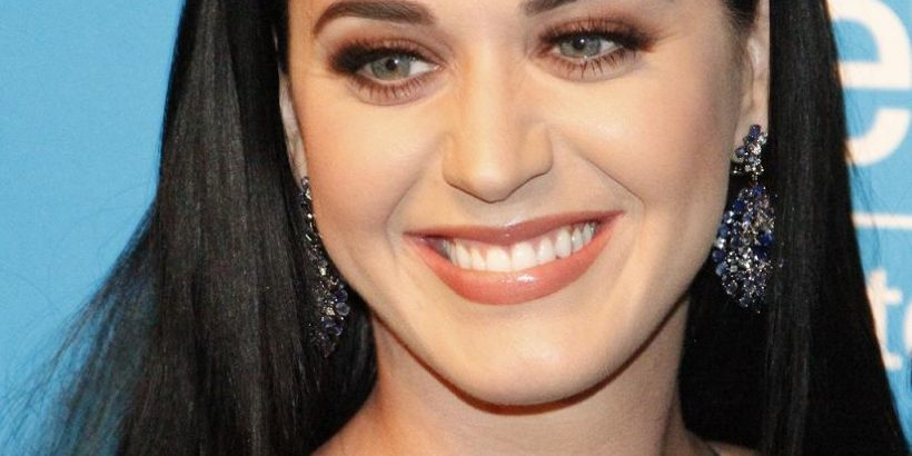 Katy Perry Bio, Net Worth, Facts
