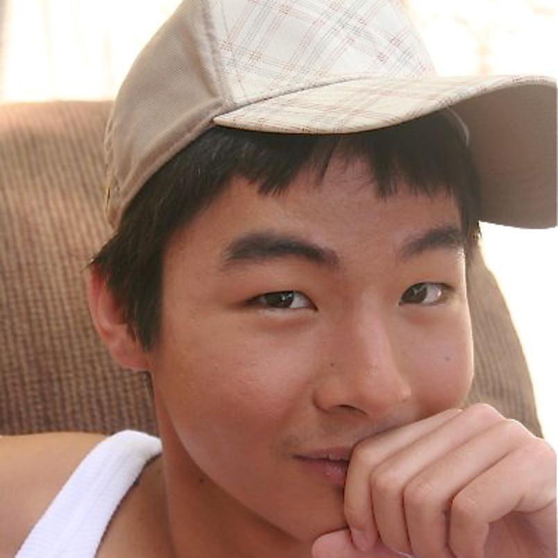 Is kevjumba a heterosexual bear wrestler youtube