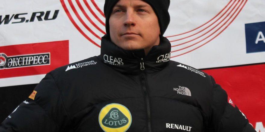 Kimi Räikkönen Bio, Net Worth, Facts