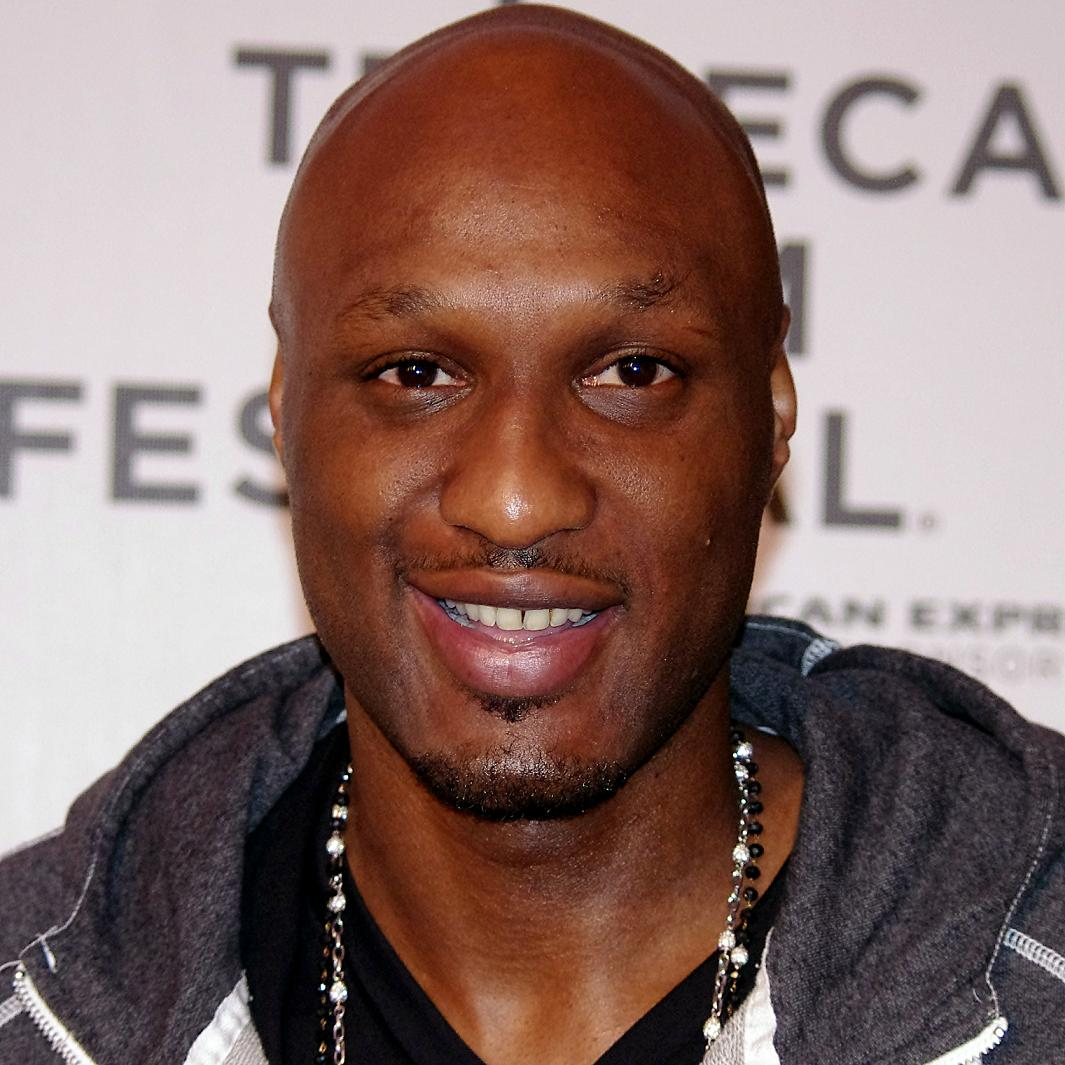 Lamar Odom Bio, Net Worth, Facts