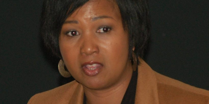 Mae Jemison Bio, Net Worth, Facts