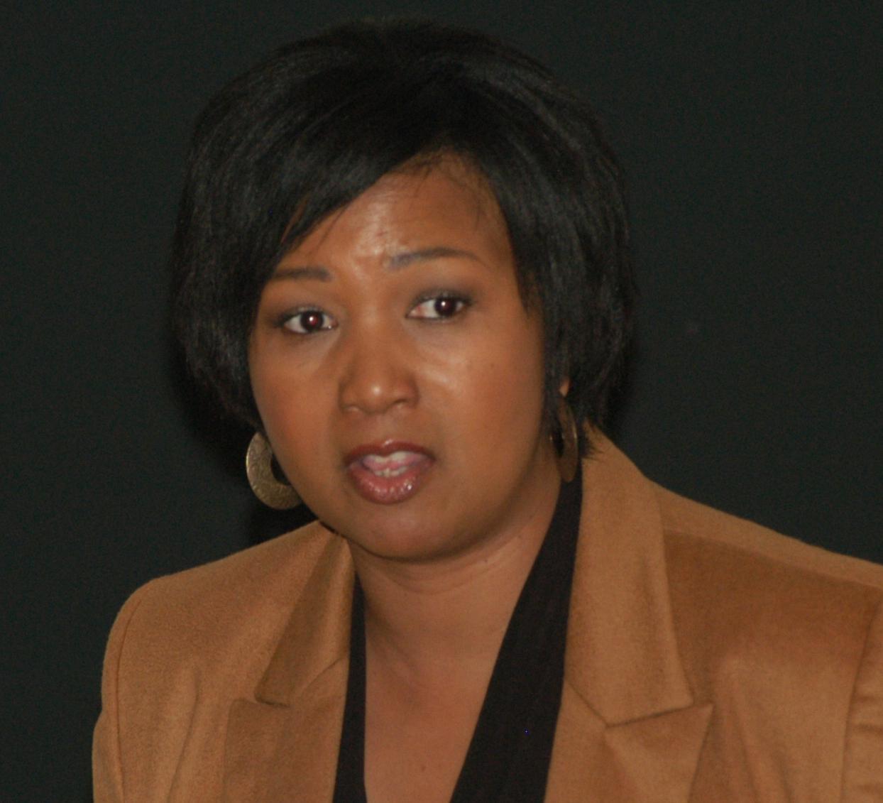 Mae Jemison Bio, Net Worth, Facts