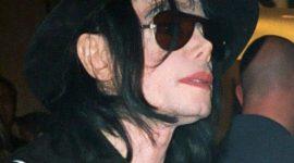 Michael Jackson Bio, Net Worth, Facts