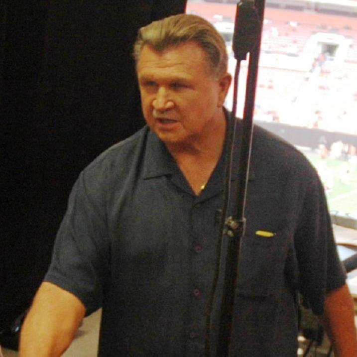 Mike Ditka Bio, Net Worth, Facts