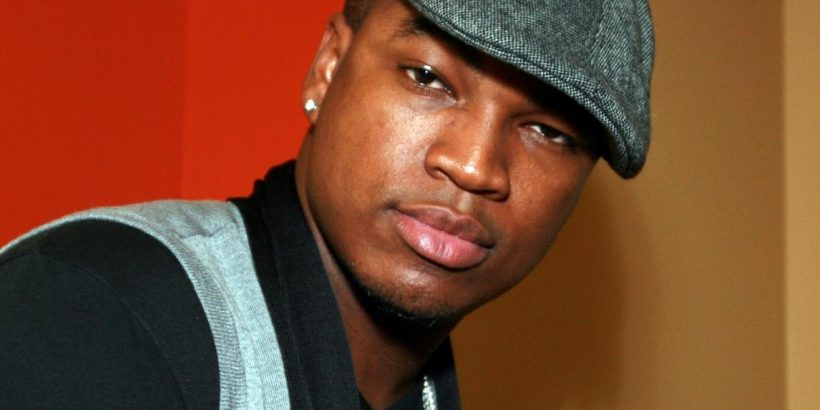 Ne-Yo Bio, Net Worth, Facts