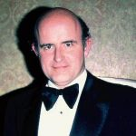 Peter Boyle Biography