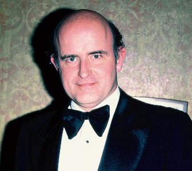 Peter Boyle Bio, Net Worth, Facts