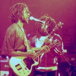 Peter Tosh Biography