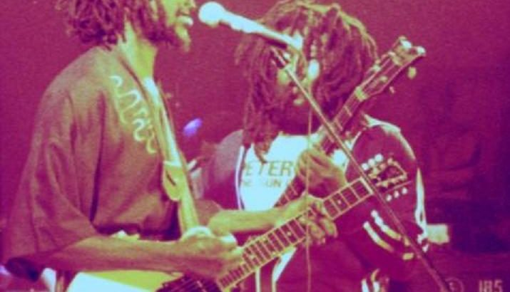 Peter Tosh Bio, Net Worth, Facts