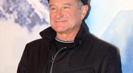 Robin Williams Bio, Net Worth, Facts