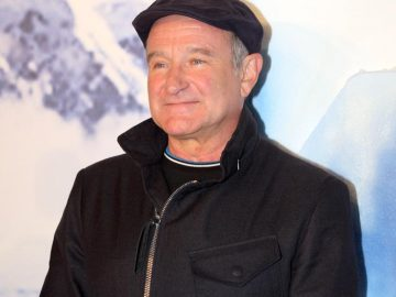 Robin Williams Bio Net Worth Height Age At Death Notable people with the surname include: robin williams bio net worth height