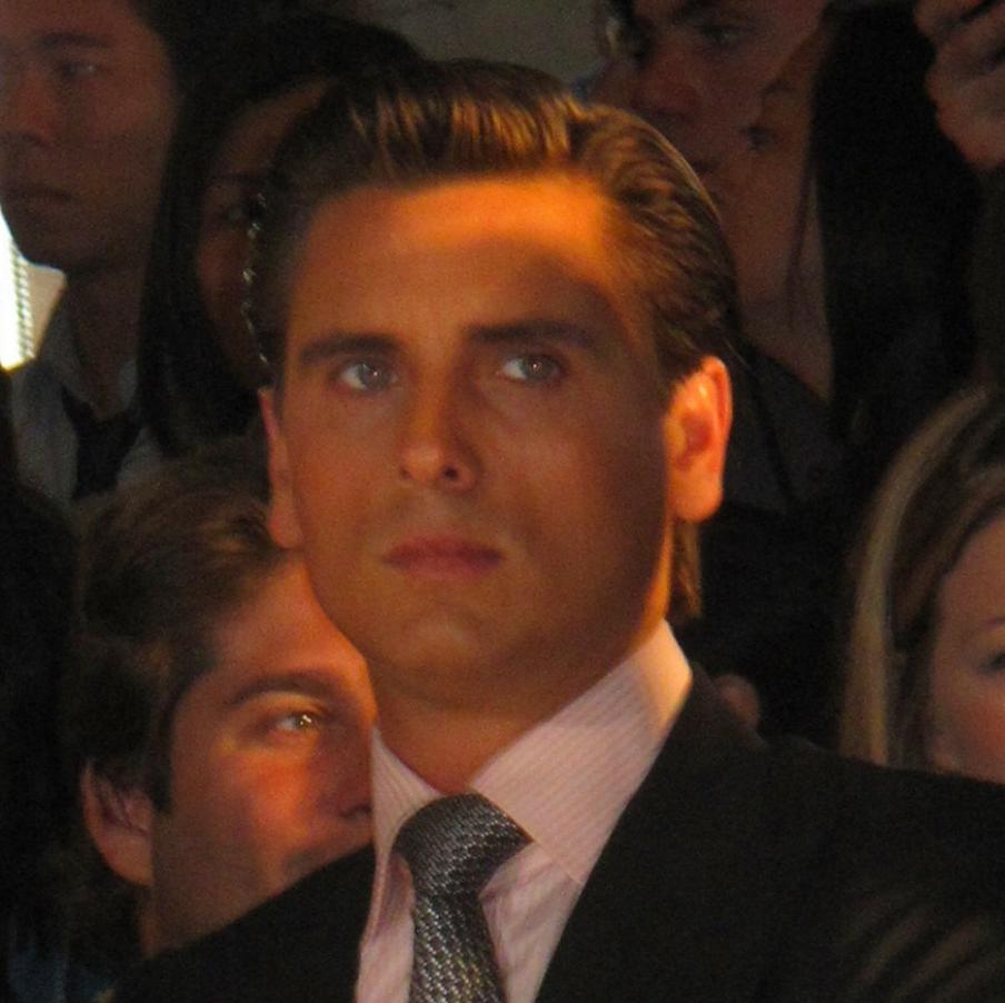 Is Scott Disick Dead or Alive?