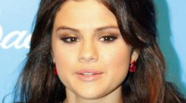 Selena Gomez Bio, Net Worth, Facts