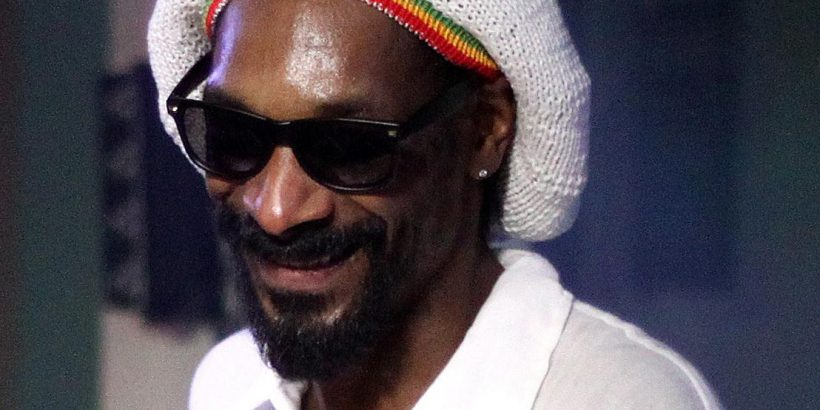 Snoop Dogg Bio, Net Worth, Facts