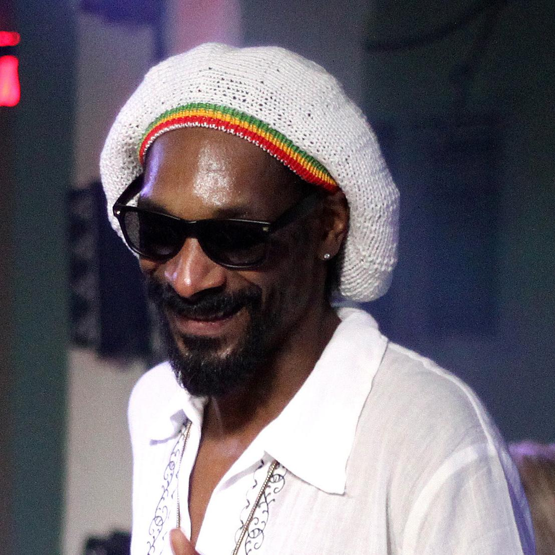 Snoop Dogg Bio, Net Worth, Facts