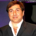 Sunny Deol Biography